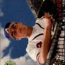 1995 Stadium Club 99 Jacob Shumate