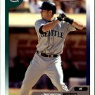 2005 Topps Total 322 Jeremy Reed
