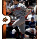 2002 Upper Deck Victory 103 Marty Cordova