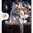 2002 Upper Deck Victory 224 John Vander Wal