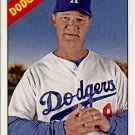 2015 Topps Heritage 116 Don Mattingly