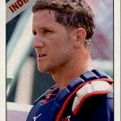 2015 Topps Heritage 134 Yan Gomes