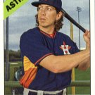 2015 Topps Heritage 517 Colby Rasmus