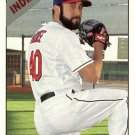 2015 Topps Heritage 534 T.J. House