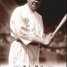 2016 Leaf Babe Ruth Collection 41 Babe Ruth