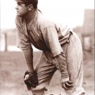 2016 Leaf Babe Ruth Collection 49 Babe Ruth