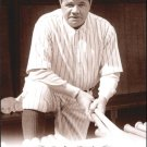 2016 Leaf Babe Ruth Collection 52 Babe Ruth