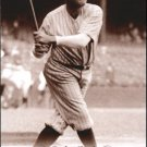 2016 Leaf Babe Ruth Collection 69 Babe Ruth