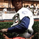 2016 Topps 100 Years at Wrigley Field WRIG8 Fergie Jenkins