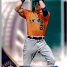 2016 Topps 135 Colby Rasmus