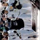 2016 Topps 294 Chicago White Sox