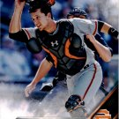 2016 Topps 300A Buster Posey