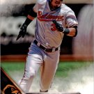 2016 Topps 6 Jimmy Paredes