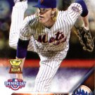 2016 Topps Opening Day OD2A Noah Syndergaard