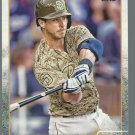 2015 Topps 170 Tommy Medica