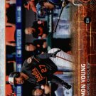 2015 Topps 383 Delmon Young