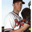 2015 Topps Archives 10 Alex Wood