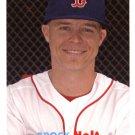 2015 Topps Archives 12 Brock Holt