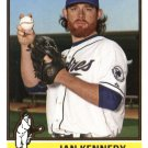 2015 Topps Archives 121 Ian Kennedy