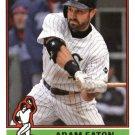 2015 Topps Archives 127 Adam Eaton