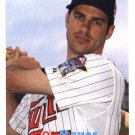 2015 Topps Archives 13 Joe Mauer