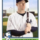2015 Topps Archives #180 Chase Headley