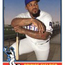 2015 Topps Archives 191 Prince Fielder