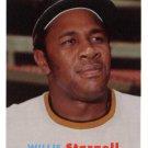 2015 Topps Archives 49 Willie Stargell