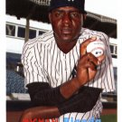 2015 Topps Archives 7 Michael Pineda