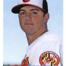 2015 Topps Archives 81 Kevin Gausman