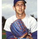 2015 Topps Archives 83 Don Sutton