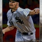 2015 Topps Chrome 57 Chris Sale