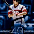 2015 Topps Free Agent 40 F40-12 Carlton Fisk