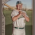 2015 Topps Gypsy Queen 237 Billy Butler