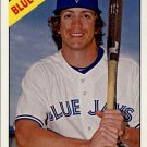 2015 Topps Heritage 297 Colby Rasmus