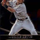 2015 Panini Prizm 122 Mookie Betts