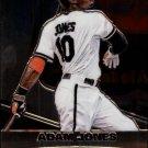 2015 Panini Prizm 16 Adam Jones