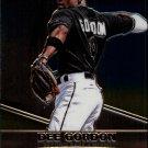 2015 Panini Prizm 57 Dee Gordon