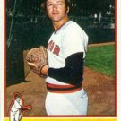 1976 Topps 102 Jim Willoughby