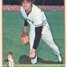 1976 Topps 105 Gary Lavelle