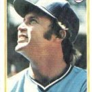 1978 Topps 129 Jim Colborn