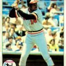 1979 Topps 10 Lee May