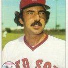 1979 Topps 12 Dick Drago