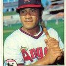 1979 Topps 18 Tony Solaita
