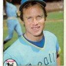 1979 Topps 276 Jim Colborn