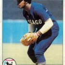 1979 Topps 372 Lamar Johnson