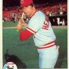 1979 Topps 73 Ken Henderson