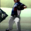 2014 Bowman Platinum Prospects Chrome Refractor BPCP84 Chris Anderson