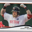 2014 Topps 274 Jonny Gomes