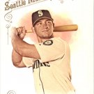 2014 Topps Allen and Ginter 130 Mike Zunino